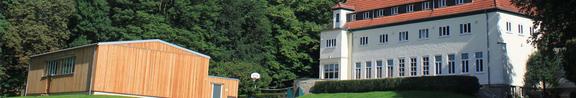 Landheim_Haus_Turnhalle.png