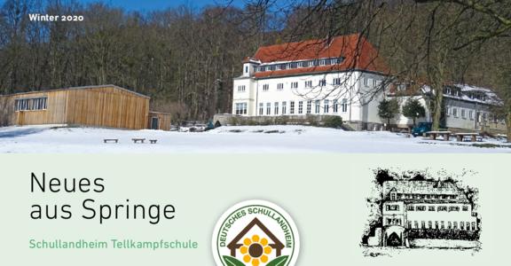Neues_aus_Springe_2020-12.png