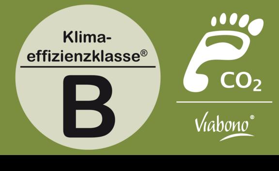 KlimaZeichen_KEK_B_de_2017.png