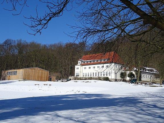 Landheim_Winter.jpg