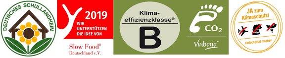 logo_Sammlung.jpg