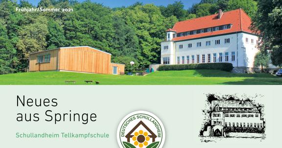 Neues_aus_Springe_2021-06.png