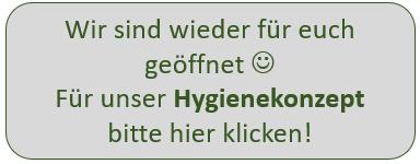 Hygiene_Schutzkonzept.png