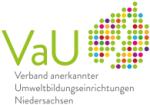 Logo des VaU
