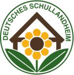 Logo des Verbands Deutscher Schullandheime e.V.