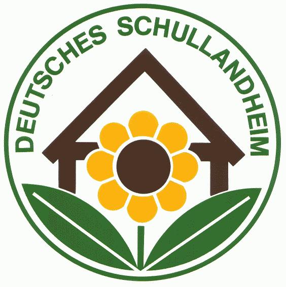 Logo_SHL-klein.png