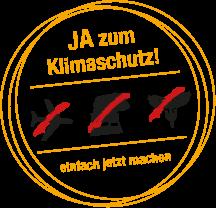 button_einfach_jetzt_machen.png
