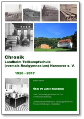 Landheim_Chronik_1926-2017_Cover.jpg