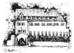 Landheim Tellkampfschule